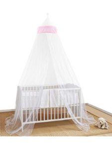 Home and More Store Ltd spray pregnancy  bed bugs