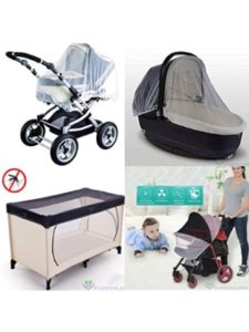 Srimat Ltd spray pregnancy  bed bugs