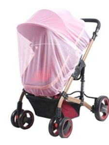 YIHUA spray pregnancy  bed bugs