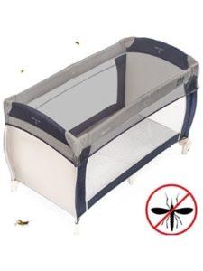 Zamboo spray pregnancy  bed bugs