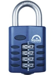 Henry Squire & Sons Ltd.    squire combination padlocks