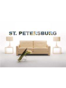 INDIGOS UG    st petersburg attractions
