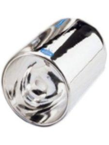 SCILOGEX, LLC    stainless steel dewar flasks