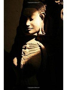 CS Creations statue  angkor wats