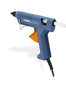 STEiNEL glue gun hot melt