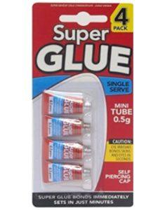 Super Glue    super glue epoxy gels
