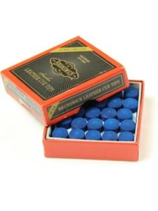 Blue Diamond supplier  hide glues