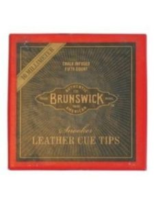 Brunswick supplier  hide glues