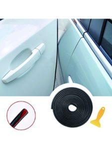 YY-LC supplier  hide glues