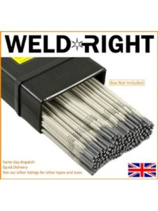 Weld Right supplier  welding equipments