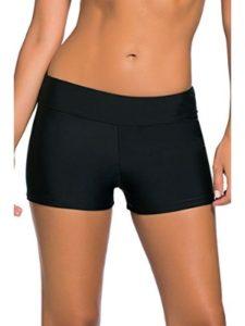 Centrawin tankini swimwear  boy shorts