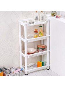 DiscountSeller target  bathroom corner shelves