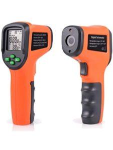 Ehdis target  humidity meters