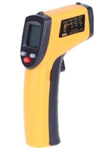 prettygood7 target  humidity meters