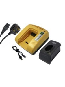 EBL cordless drill battery