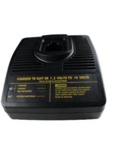 Guangzhou Ling ang Trading Co., LTD cordless drill battery