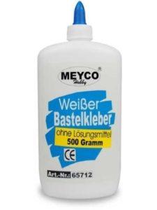 Meyco craft glue