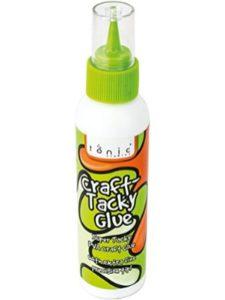 Tonic Studios craft glue