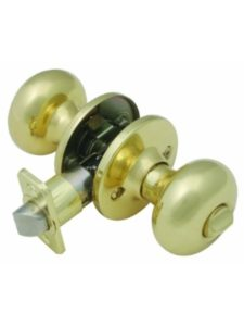 DHI Corp toolstation  door latches