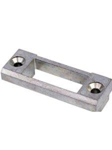 GU Ferco toolstation  door latches