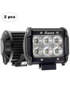 AAIWA toolstation  led work lights