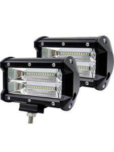 ACUMSTE toolstation  led work lights
