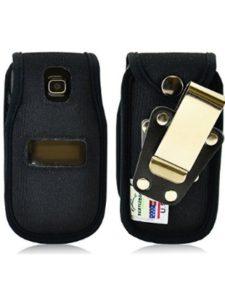 amazon tracfone  flip phones