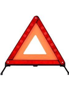 B Blesiya    triangle gang signs