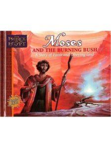 Mary Manz Simon trust  bible stories