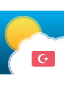 ID Mobile SA turkey  weather forecasts