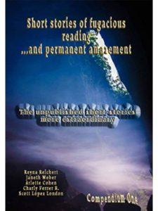 gerardo brauer unpublished  short stories