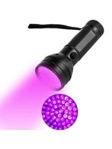 Segbe uv black light  inspection lamps