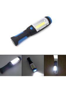 TAOtTAO uv black light  inspection lamps