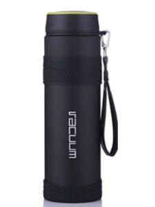 GYBL093    vacuum flask kettles