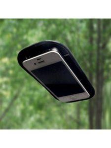 Rhino Seat Belt Extenders radar detector