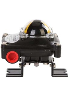youjiaxian ousaier valve position  limit switches