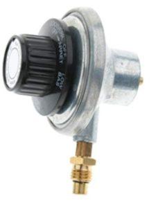B Blesiya valve replacement  gas grills