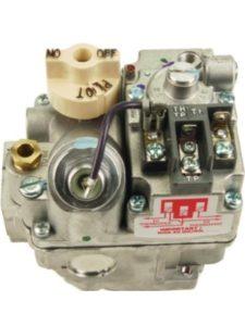 DEAN valve replacement  gas grills