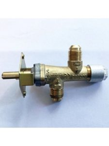 Made In China valve replacement  gas grills