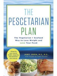 Ballantine Books vegetarian meal plan  lose weights