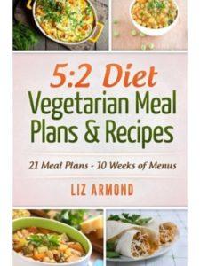 CreateSpace Independent Publishing Platform vegetarian meal plan  lose weights