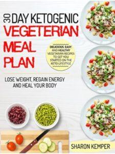 amazon vegetarian meal plan  lose weights