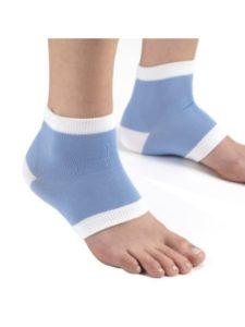 Pro11 Wellbeing Socks vetements  socks