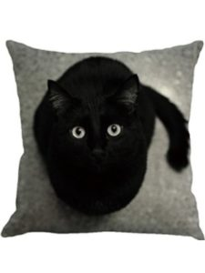 Robemon Decorative Pillowcases Best Seller NO.1 vintage  combination squares
