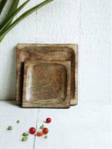 storeindya vintage  set squares