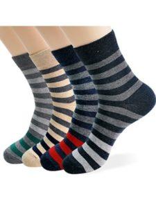 Ksocks vintage sock