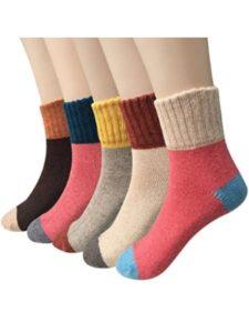 Ndier vintage sock