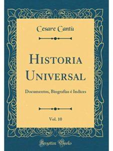 Cesare Cantù weather april  southern spains