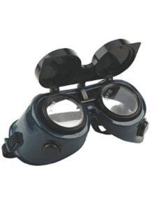 Sealey    welding ventilation equipments