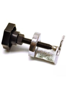 AB Tools    wiper blade arm pullers